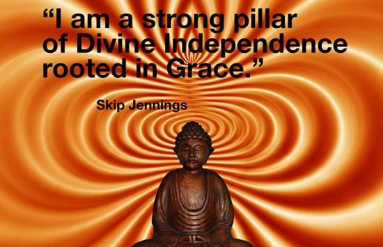Inspirational-Spiritual-Quote